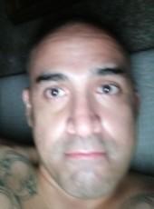 Yuujj, 37, United States of America, San Fernando