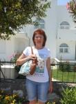 Tatyana, 58, Nizhniy Novgorod
