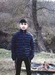 Marat, 19  , Aghdara