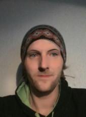 Lestard, 36, Germany, Bremen