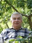 Igor Orlov, 74  , Moscow