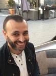 Amiran, 38  , Batumi