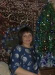Natalya, 42  , Achinsk