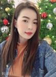yuy, 28, Vientiane