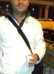 Ahmet, 37  , Wiesloch