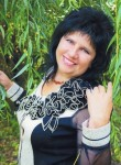 Lyudmila, 51  , Borzna