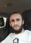 kholostyak, 29  , Dylym