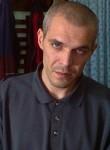 Vladimir, 40, Rome