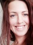 Katerina, 36, Minsk