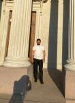 Gar, 28  , Yerevan