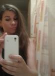 Anyuta, 36, Samara