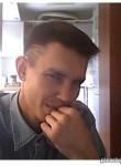 Dmitriy, 37  , Zelenodolsk