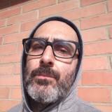 Paolo, 43  , Urbino