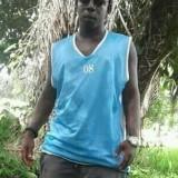 Sadibou, 19  , Bignona
