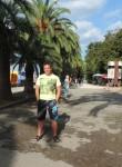 nikolay, 40  , Polyarnyy
