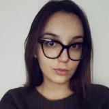 anastasia, 22  , Rivarolo Canavese