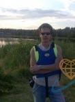 SvobodA, 28  , Orekhovo-Zuyevo