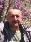 Andrey, 51  , Arsenev