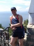 Nikolay, 38, Ridder