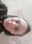Kostya, 18, Turuntayevo