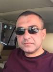 hitmanjordan, 39  , Amman