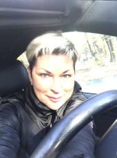 Anzhelika, 51, Russia, Aksay