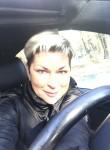 Anzhelika, 51, Aksay