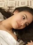 Olesya, 20  , Arkhangelskoe