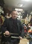 Dmitriy , 48, Almaty