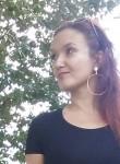 Katya, 42  , San Antonio