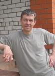 sergey, 85  , Yaroslavl