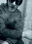 Kiros, 29  , Mytishchi
