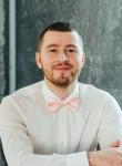 Denis, 37  , Izhevsk