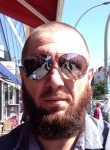 Adam, 33  , Wolfenbuettel