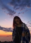 Asya, 19  , Starodub