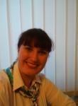 ЮЛИЯ, 35 лет, Екатеринбург