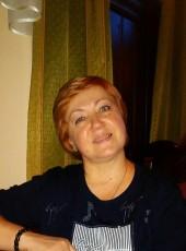 Mayya, 54, Ukraine, Kiev