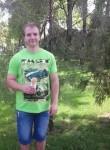 Igor, 32, Novorossiysk