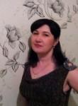 Irina, 47  , Bar