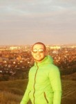 Konstantin, 22  , Livny