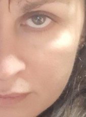 Lana, 45, Russia, Saint Petersburg