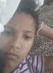 Andreza, 18  , Itanhaem
