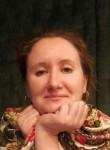Ekaterina, 38  , Abinsk