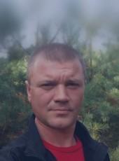 Andrey, 18, Ukraine, Svitlovodsk