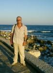 Grigoriy, 64  , Chisinau