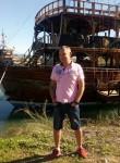 pavel, 39  , Voronezh