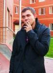 Dmitriy, 30  , Bezenchuk