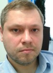 Ivan, 36  , Koeln