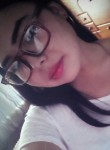 Kamilla, 22  , Botosani