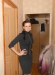 Tatyana, 34  , Dolgoprudnyy